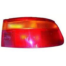 Faro luz trasera derecha Este. ACCORD, 93-95 rosso amarillo Modelo :CC 7