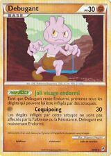 Debugant - L'appel des Légendes - 36/95 - Carte Pokemon Neuve - Française