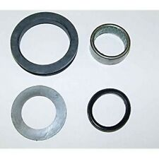Spindle Bearing Kit 72-86 Jeep Cj Models For Dana 30 X 16529.04