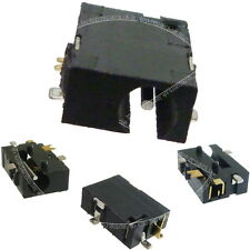 90 cm USB 5V NERO Caricabatterie Cavo di alimentazione adattatore per GoClever Tab R104 70 Tablet