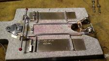 """NEW RETRO Slot Car Chassis , Can Am/Coupe """"THE MACHINE"""" by Jersey John"""