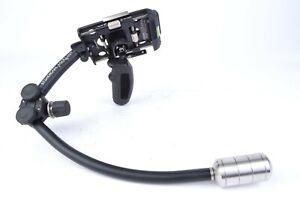 Steadicam Merlin 2 Camera Stabilizing System - Original Box *READ* #DMERLIN