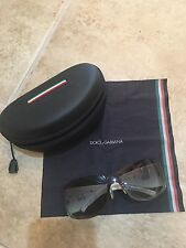 Dolce & Gabanna Co-ed sunglasses