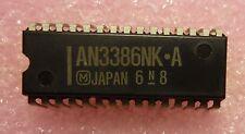 AN3386NK.A  / DIP / IC / 1 PIECE /  (qzty)