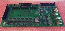 NORITSU Laser Control PCB J390640  for QSS 30xx,33x series