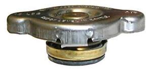 Stant Radiator Cap Small 16 PSI No Lever 10233