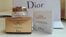 Dior Prestige Le Concentré Yeux Eye Creme Cream 3ml NIB