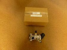 Thermostat original Jeep Cherokee TYP KK 2,8 CRD Diesel Baujahr 2011-2012