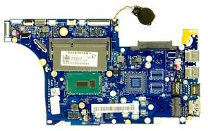 Lenovo U31-70 Motherboard Mainboard LA-C311P U27 Intel i3-5010U SR23Z 5B20J33181