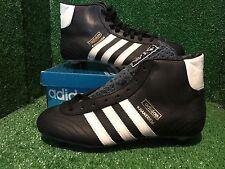 BN Adidas vintage Van Hanegem Soccer Shoes Size 6,5