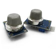 1PCS MQ-6 MQ6 Liquefied Petroleum Gas Sensor isobutane propane gas module