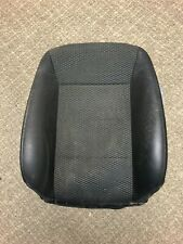 Mercedes A B Class W169 W245 2006-11 Seat Backrest
