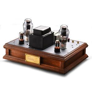 YOSHIBA Onkyo 300B-wood MK2 Power amplifier