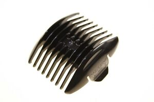 WER1610K7399 PANASONIC COMB ATTACHMENT 3-4 MM GROOMING ER-GP80 NEW