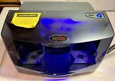 Primera Bravo 4051 Disc Publisher CD DVD Color Printer 100v-240v