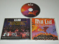 Meat Loaf with The Melbourne Symphony Orchestra ‎– Bat out of Hell Live /9868337