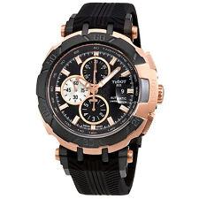 Tissot T-Race MotoGP Chronograph Mens Watch T0924272705100