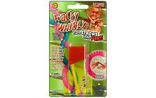Pepperell Wacky Whirly Machine For Straws