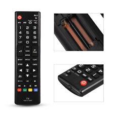 Control remoto Mando a distancia para TV televisor Para LG AKB73715603