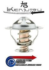 Kenjutsu Replacement Thermostat 77 Degree - For JZZ30 Toyota Soarer 1JZ-GTE