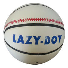 Lazy Boy Ball Baseketball Basketball Baseball Coop Remer Squeak Beers Movie Gift
