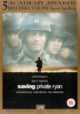 Saving Private Ryan [DVD] [1998] [DVD][Region 2]