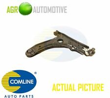 COMLINE FRONT RIGHT TRACK CONTROL ARM WISHBONE OE REPLACEMENT CCA2090