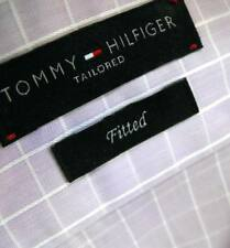 Tommy Hilfiger Tailored Fitted Shirt 15 / 38