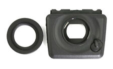 NEW View finder Frame Repair for Nikon D800 D800E Camera With DK-17 Eyepiece