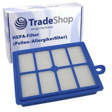 HEPA-Filter H13 für AEG / Electrolux UltraSilencer 3000 UC Origin