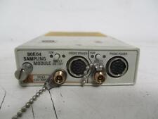 Tektronix 80E04 Sampling Module T152416