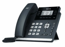 Yealink with Less than 5 Lines Business Telephones