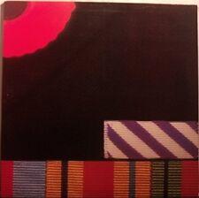 Pink Floyd Final cut (1983) [LP]