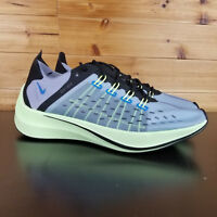 Nike Exp-X14 Mens Shoes Trainers Size Brand New AO1554-400