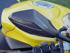 Yamaha FZR600 YZF600 FZR YZF 600 600R R6 R6S R1 CARBON MIRRORS