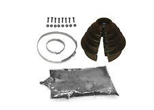 Front Outer Axle Split CV Boot Kit for Audi/Porsche/Saab/Volkswagen