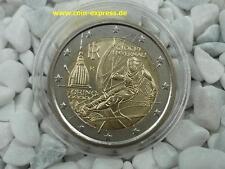 Olympia Sport Münzen Aus Italien Nach Euro Einführung Günstig