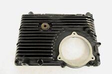 1985 BMW K100 K 100 RS RT LT K75 75 ENGINE OIL PAN COVER TRAY & BOLT K1100 K1200