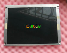 NL8060BC31-27  12.1 inch 800(RGB)×600  LCD PANEL  with 90 days warranty