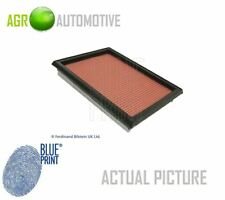 BLUE PRINT ENGINE AIR FILTER AIR ELEMENT OE REPLACEMENT ADS72207
