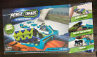 🏁 Power Treads 🏁- All-Surface Toy Vehicles - Full Throttle Pack - 30+ Pieces