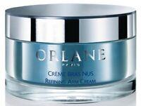 Orlane REFINING ARM Cream 6.7 oz  Factory Inner SEALED   W/Free Orlane Gift