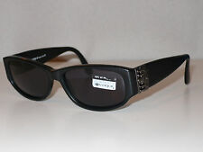Occhiali da Sole Nuovi New Sunglasses VOGUE Outlet -60%