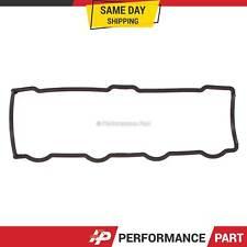 Valve Cover Gasket for 89-00 Geo Chevrolet Metro Pontiac 1.0 SOHC G10 G10T