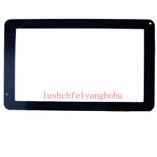 New Digitizer Touch Screen For hipstreet flare HS-9DTB4-8GB 9-inch Tablet PC