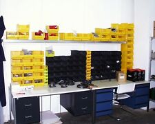 Siemens S5  CPU 928  6ES5928-3UB11