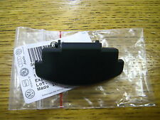#158 Genuine Mk4 Golf / Bora / Beetle Armrest Catch / Button