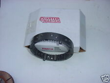 Quarter Master  4.5 clutch 2 DISC CLUTCH HOUSING