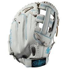 "Louisville Slugger Xeno 19BM 13"" Fastpitch Softball First Base Glove (NEW)"