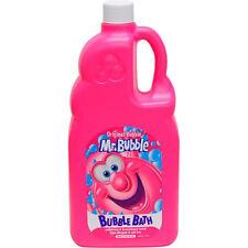 Mr. Bubble Original Bubble Bath, 36 fl oz